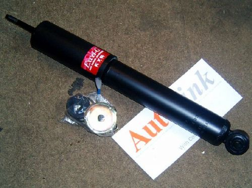 Shock absorber, front, Trooper 3.1TD, KYB